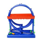 Wishtime Super Orbital Ball Game Activity Board Game for Children