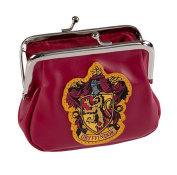 Wizarding World of Harry Potter : Gryffindor Coin Change Purse