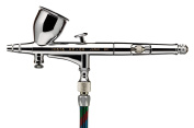 Airbrush HP-CH (japan import)