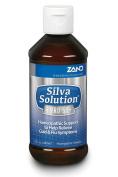SilvaSolution Pro 50 Zand 240ml Liquid