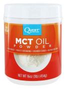 Quest Nutrition MCT Powder Oil, 470ml