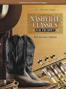 Nashville Classics for Trumpet