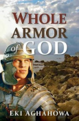 Whole Armor of God