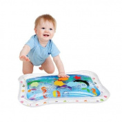 Children's Water Play Mat