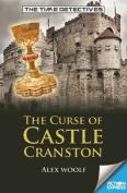 The Curse of Cranston Castle