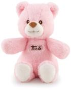"Trudi 26 cm ""Bear Cremino"" Music Box"