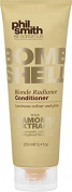 Phil Smith Bomb Shell Blonde Radiance Conditioner 250ml