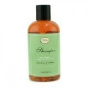 Shampoo - Rosemary Essential Oil ( For All Hair Types ) 240ml/8oz by The Art of Shaving