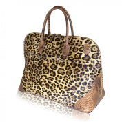 Terrida Jungle Line duffle bag - JJ936