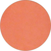 Unity Cosmetics Eyeshadow/Blusher Salmon (matt) (refill), hypoallergenic, paraben free and fragrance free