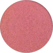 Unity Cosmetics Eyeshadow/Blusher Rose (matt) (refill), hypoallergenic, paraben free and fragrance free