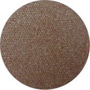 Unity Cosmetics Eyeshadow Liver (refill), hypoallergenic, paraben free and fragrance free