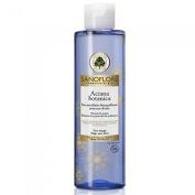 SANOFLORE Eau micellar make-up remover Aciana botanica - 200ml