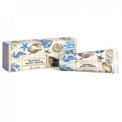 Seashore Hand Cream from FND Promotion by Michel Design Works