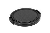 Gadget Career Lens Cap for Sony Cyber-shot DSC-RX1R II