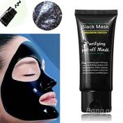 Mark8shop SHILLS Deep Cleansing Blackhead Peel-off Removal Mask