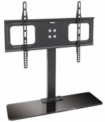 My Wall HP2DL Base for LCD TV - Black