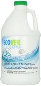Ecover Non Chlorine Bleach, Fragrance Free, 1890ml