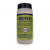 Mrs. Meyer's Clean Day Scent Booster, Lemon Verbena, 530ml