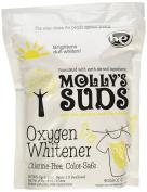 Molly's Suds Oxygen Whitener, 1330ml