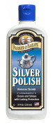 Parker & Bailey Silver Polish, 240ml