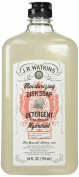 J.R. Watkins Dish Soap - Moisturising - Pomegranate and Acai - 24 Fluid Ounce