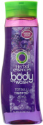 Herbal Essences Totally Twisted Body Wash 15.8 Fluid Ounce