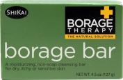 Shikai Borage Bar -- 130ml