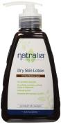 Natralia Dry Skin Lotion -- 250ml