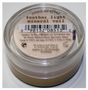 Bare Minerals Bare Escentuals Feather Light Mineral Veil 3 G