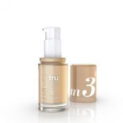 COVERGIRL truBlend Liquid Makeup, Golden Beige M3, 30ml