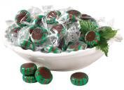Chocolate Starlite Mints 410ml