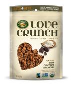 Nature's Path Love Crunch Macadamia, Dark Chocolate, 340ml