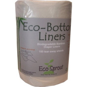 Eco Sprout Eco-Bottom Liners