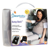 Dreambaby Bump Belt, 1 ea