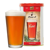 Coopers Premium Selection - Brew A IPA