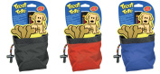 Canine Hardware Treat Tote, Assorted Colours