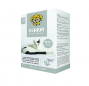 Precious Cat Dr. Elsey's Senior Cat Litter, 3.6kg