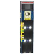 Marineland Advanced LED Aquarium Strip Light