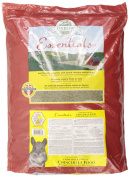 Oxbow Animal Health Essentials Deluxe Chinchilla Food, 11kg