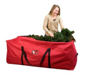 Treeer Un-wheeled Tree Storage Bag for 6 to 2.7m Trees