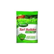 Scotts Fertilisers 5.7kg. 460sqm Turf Builder Lawn Food 22305