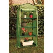 Maxam 4-tier Mini Green House - HHGREEN