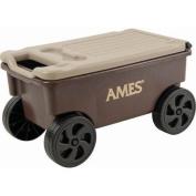 Lawn Buddy Lawn Cart 112304710