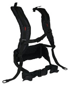 SOLO INC. 4300343 Deluxe Shoulder Saver Harness