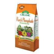 Espoma Rock Phosphate 13kg