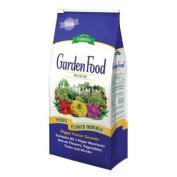 10-10-10 Garden Food - 3.1kg