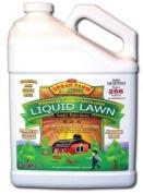 Urban Farm Fertilisers Liquid Lawn Fertiliser, 3.8l, 10-1-2