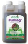 Safergro 0137 Fulmag - Gallon