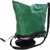 Precision Products Nylon Bag Seeder